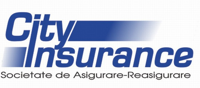 city-insurance-asigurare-rca-online